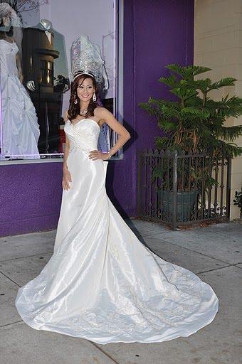 Davinci Wedding Gowns 40 Fabulous